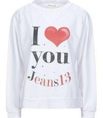 ean 13 sweatshirts