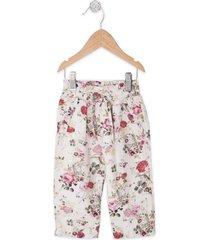 pantalón rosa anavana vania