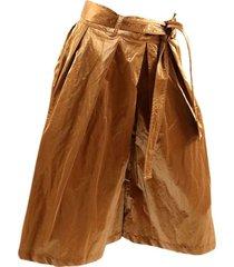 long bermuda shorts