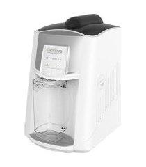 purificador de agua colormaq premium cpuhfba1 branco 220v