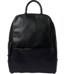 urban originals women's movement backpack