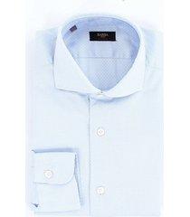 13h55130 classic shirt