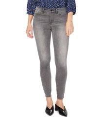 women's nydj ami stretch skinny jeans