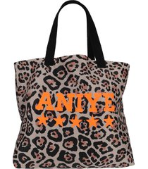 aniye by handbags