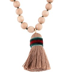 lua necklaces