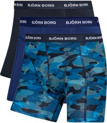 boxershorts 3-pack bb shadeline