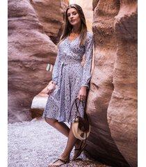 sukienka taliowana ariana