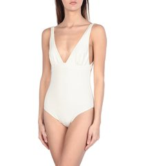 marysia one-piece swimsuits
