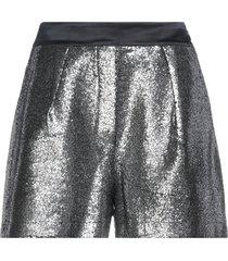 8pm shorts & bermuda shorts