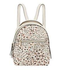 fiorelli women's anouck backpack