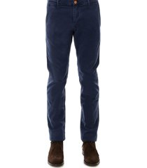 hand picked vieste trousers