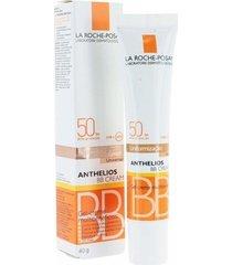 la roche-posay anthelios bb cream fps 50 40g