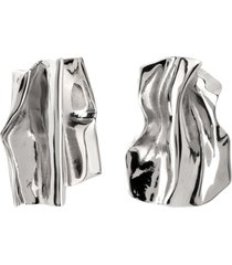 maison margiela earrings