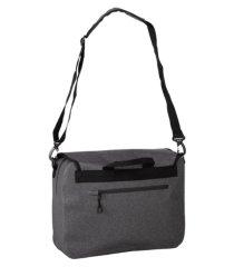body glove gates waterproof messenger bag