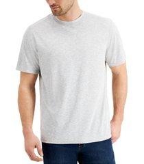 tommy bahama men's islandzone flip tide reversible performance t-shirt