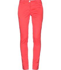 verysimple casual pants