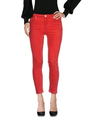 p jean casual pants