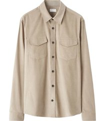 arnou shirt t69203001-1b6