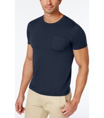 brooks brothers red fleece men's slim fit t-shirt