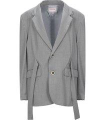natasha zinko suit jackets
