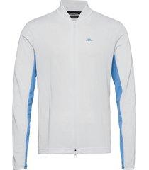 alex golf mid layer sweat-shirts & hoodies fleeces & midlayers vit j. lindeberg golf