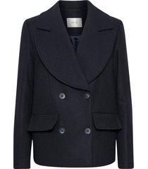 lilotgz jacket