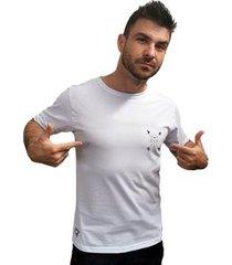 camiseta cellos cross arrows premium masculina - masculino