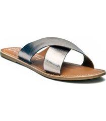 beach by matisse women's pebble sandal women's shoes