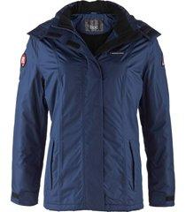 giacca funzionale (blu) - bpc bonprix collection