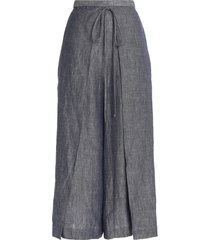 rosetta getty jeans