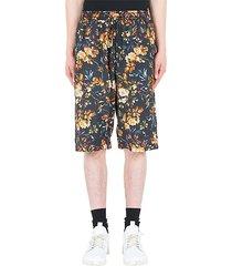 bermuda shorts pantaloncin man