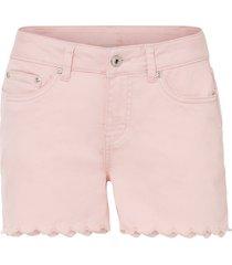 shorts (rosa) - rainbow