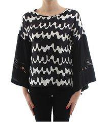 blouse beatrice b 20fe4611111321