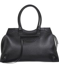 balenciaga balenciaga neo classic bag