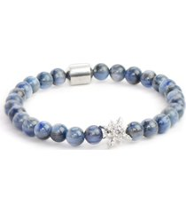 women's anzie boheme bracelet