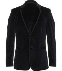 gant suit jackets