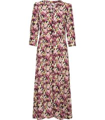 sc-odessa dresses everyday dresses rosa soyaconcept