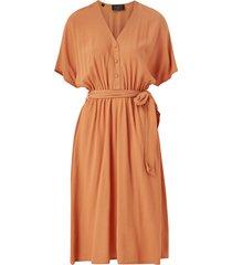 klänning slfvienna ss short dress