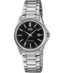 ltp-1183a-1a reloj casio 100% original