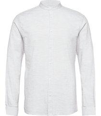 anholt skjorta casual vit minimum