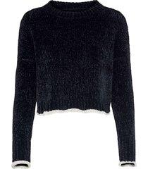 kajia short pullover
