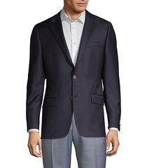 milburn ii wool suit jacket