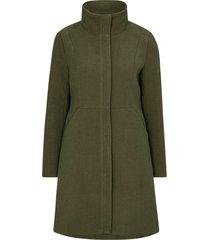 kappa stockholm coat