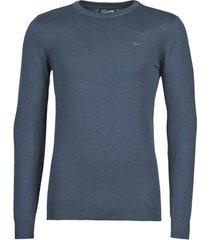 trui petrol industries knitwear r-neck