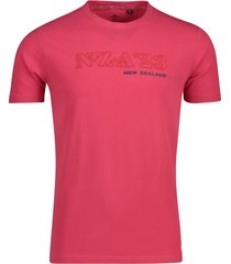 nza t-shirt ranfurly rood