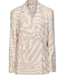 anine bing suit jackets