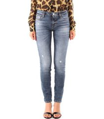 skinny jeans guess w93a99