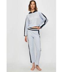 calvin klein underwear - bluzka piżamowa