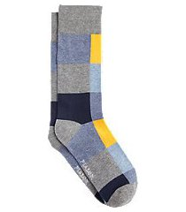 jos. a. bank colorblock socks