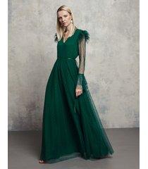 suknia puntino